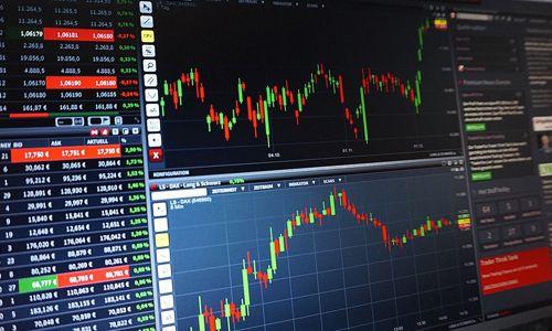 Inversión en Mercados Financieros