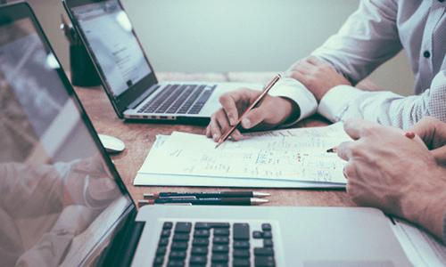 Formulación de proyectos con metodología de marco lógico