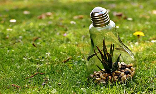 Gestión ambiental en el contexto universitario